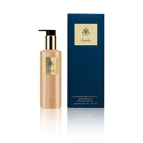 Indochine Soothing Hair Cleanser