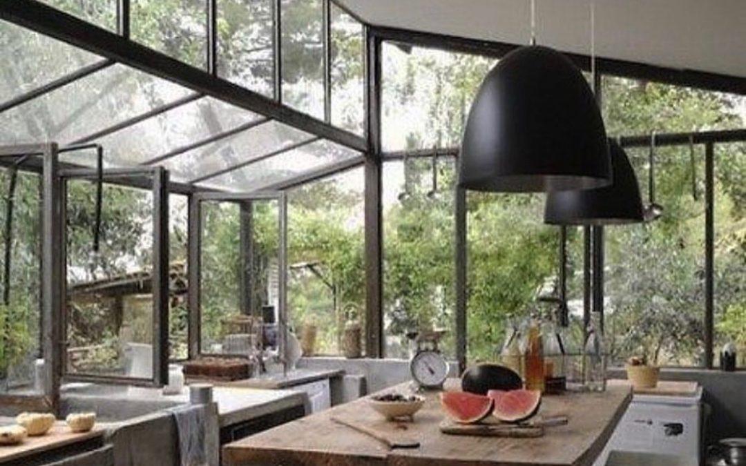 Living Deco Style