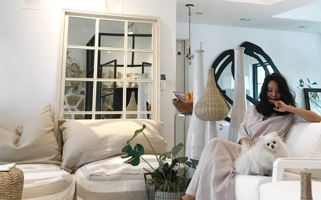 Sala1220 Home Styling