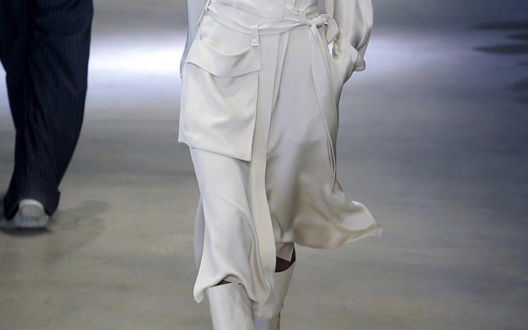 Style – No. 134